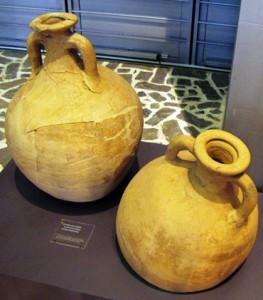 congres-ceramica-antiga-263x300